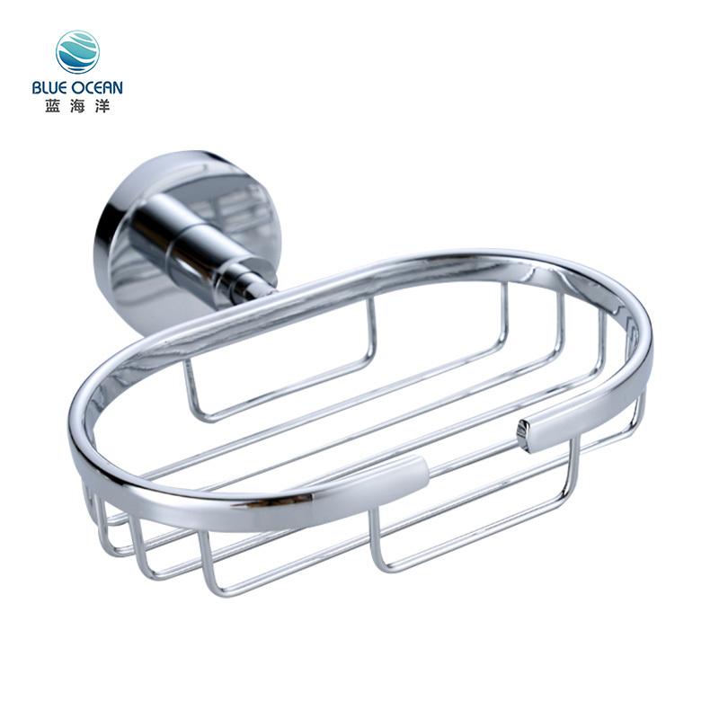 Best Bathroom Accessories Holder Factory Blue Sea